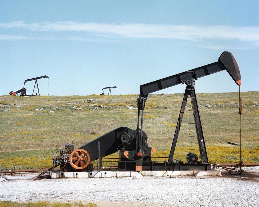 przemysł naftowy w Polsce Gazstal narzędzia