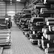producenci stali
