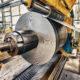 przemysł stali